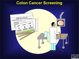 colon-cancer-screening